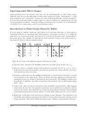 03_character_tables.pdf
