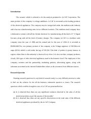 9494408 - Solutions - Revised.docx