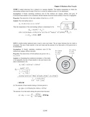 Thermodynamics HW Solutions 972