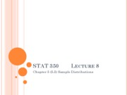 Lecture8_ch5