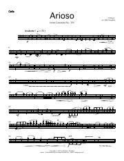 Arioso - 04 Cello.pdf