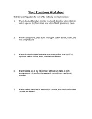 Titrations Worksheet - Titrations Practice Worksheet Find the ...