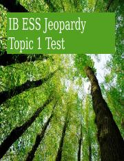 IB_ESS_Jeopardy_Topic_1.pptx