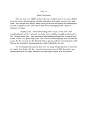 Can someone help me write an ENG121 3 page essay?