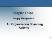 Chapter 3- An Organizaion Spanning Activity .pdf