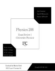 Review 1 (UP).pdf