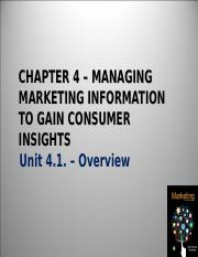 Chapter 4- MK Research.ppt