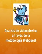 Webquest_caso_dove.pptx