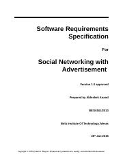 Software_Requirements_Specification_For.doc