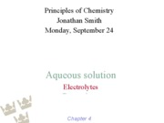 Chapter_4_Reactions_in_Aqueous_Solution