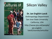 Silicon Valley_March 12