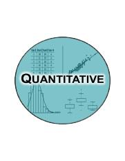 ico2_quant_a.png