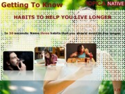 mwWr4.Habits to help you live longer_ IO1719_hanhph_Homework