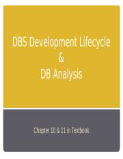 db-lifecycle.ppt