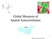 Global_Measures_SA