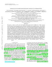 research article_nasa