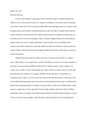 ENG112-Research proposal