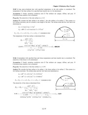 Thermodynamics HW Solutions 938