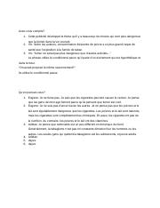 french questions 1/12