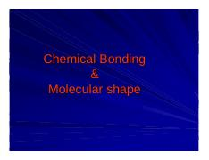 Lecture_09_10_Chemical bonding.pdf