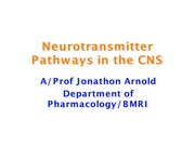 PCOL2012Neurotransmitter_JA