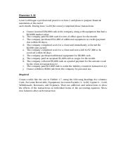 Ch 1-  Questions (2)