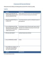 Module01_Entrepreneurial_Self-Assessment_Worksheet (LEONG SOOK HWA).doc