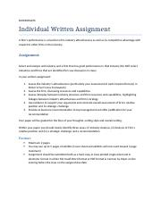 Individual%20Assignment.docx
