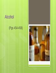 8-Alcohol_and_MetabolismFall2015.pptx