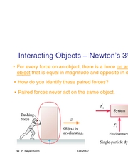 Phys2A_F07_Lecture_13