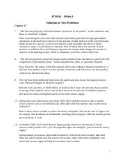 FIN644 - Solutions Slides 8 -Text.docx