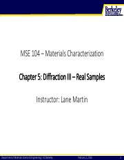 MSE104_Chapter 5-6_Spring2016.pdf