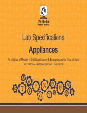 Lab-Specifications_Appliances.pdf