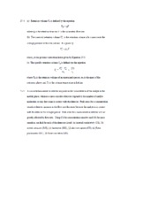 Lecture 22 HW Key