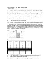 microanswersproblemset4.pdf
