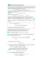 3_-_Calculus-2_Summary_Lecture_Notes_Week-2and3__13.1_13.2.pdf