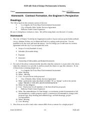EGR 445 HW#12 Contract Formation Engr.doc