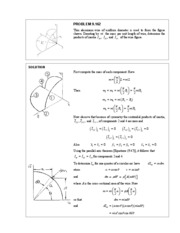 232_Problem CHAPTER 9