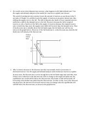 Problems Chapter 15(1)
