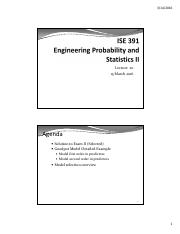 16S ISE 391 Lecture 20 NOTES 2UP BW.pdf