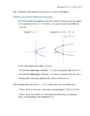 Precalc0108to0109-page7