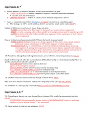 UTA Microbiology Lab Midterm Review (1)
