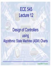 ECE545_lecture12_controller