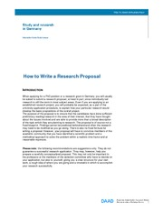 How_to_write_a_research_proposal