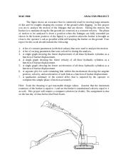 Excavator Analysis Project.pdf