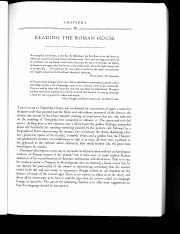 Wallace-Hadrill - 'Reading the Roman House'.pdf