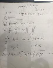 midterm2_solutions.pdf
