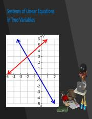 Systems+of+Linear+Equations+in+Two+Variables - Copy.pdf