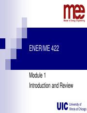 ENER 422 Module 01 - Introduction and Review(2).pdf