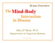 19-COGS11-mind-body-and-disease